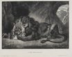 Lion of the Atlas 1829