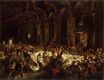 The Assassination of the Bishop of Liege 1829