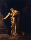 Lady Macbeth Sleepwalking 1849-1850