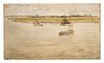 Gold and Brown. Dordrecht 1884