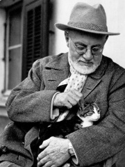 Henri Matisse 1869-1954; French artist, Fauvism, Modernism, Post-Impressionism - 576 works